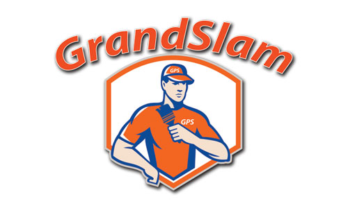 Grand Slam Property Solutions Coupons in Troy, MI