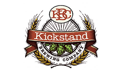 Kickstand Brewing Company Coupons in Troy, MI