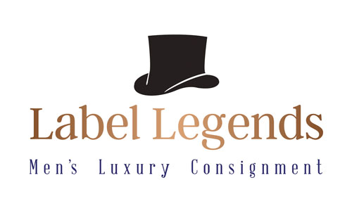 Label Legends Men's Luxury Consignment Coupons in Troy, MI