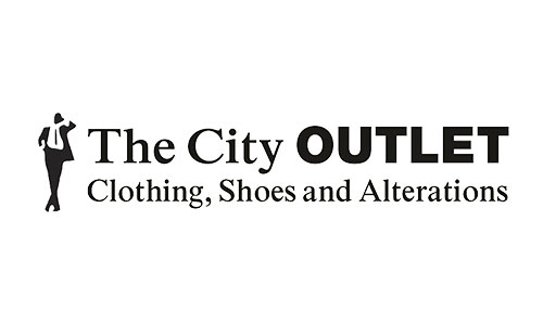 The City Outlet Coupons in Troy, MI