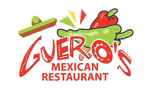 Guero's Mexican Restaurant Coupons in Troy, MI