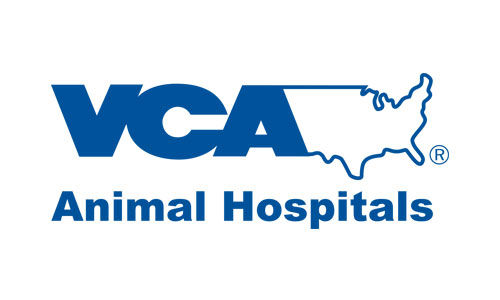 VCA Animal Hospitals Coupons in Troy, MI