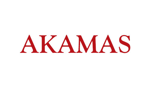 Akamas Restaurant Chesterfield Coupons in Troy, MI