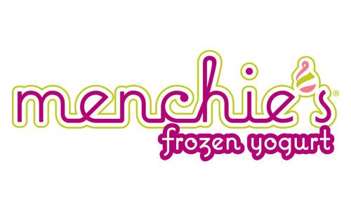 Menchie's Frozen Yogurt Lake Orion Coupons in Troy, MI
