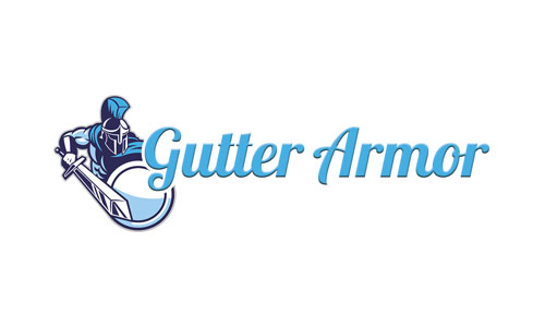 Gutter Armor Coupons in Troy, MI