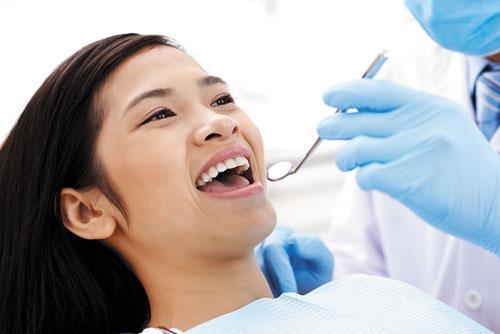 Regency Family Dental Coupons