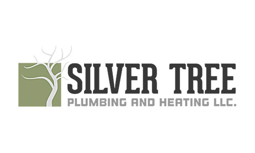 Silver Tree Plumbing And Heating LLC