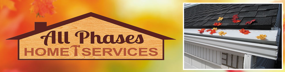 All Phases Home Services