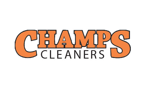 graphic relating to Champs in Store Coupons Printable identified as Champs Cleaners within Clarkston MI Discount coupons toward SaveOn Laundry