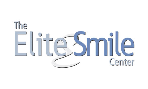 The Elite Smile Center