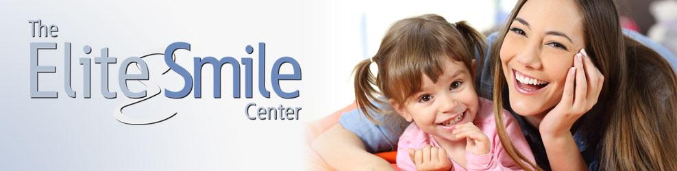 The Elite Smile Center