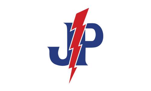 JP Joe Pizik Electric, inc. Coupons in Troy, MI