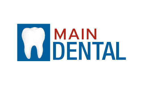Main Dental Coupons in Troy, MI