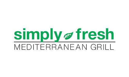 Simply Fresh Mediterranean Grill Coupons in Troy, MI