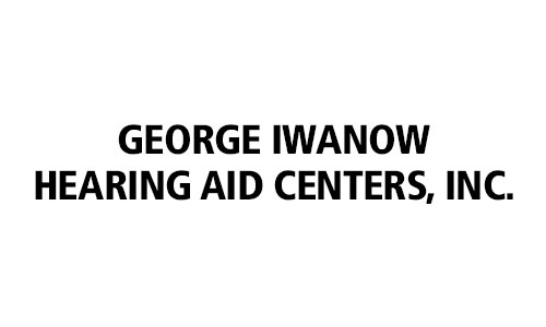 George Iwanow Hearing Aid Centers, Inc. Coupons in Troy, MI
