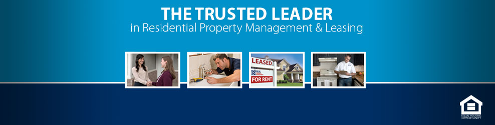 Real Property Management Superior