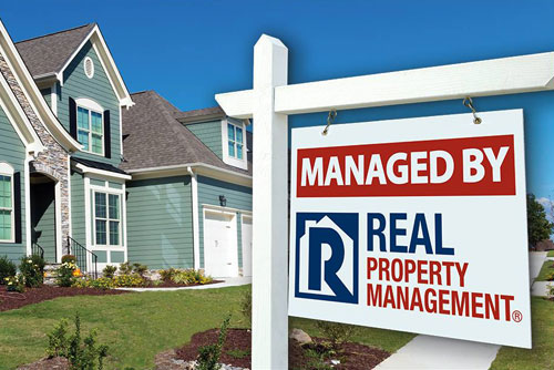 Real Property Management Superior Coupons