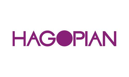 Hagopian Coupons To Saveon Home Improvement And Carpet