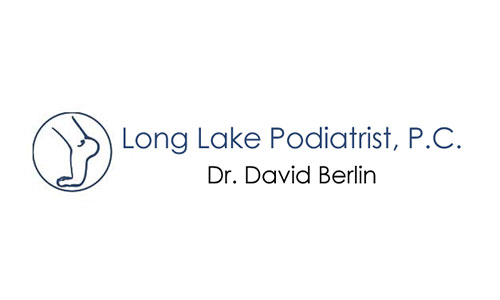 Long Lake Podiatry