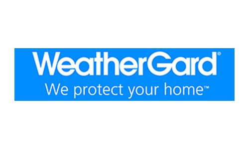 WeatherGard Windows Coupons in Troy, MI