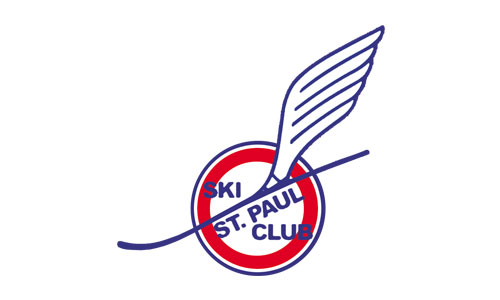 St. Paul Ski Club