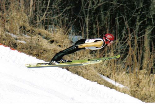 St. Paul Ski Club Coupons