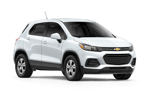 Lou LaRiche Chevrolet Purchases and Leases in Troy, MI