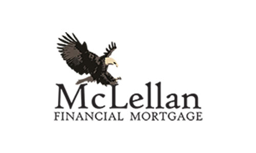 McLellan Financial Mortgage