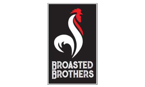 Broasted Brothers Coupons in Troy, MI