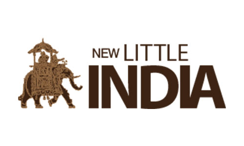 Little India Coupons in Troy, MI