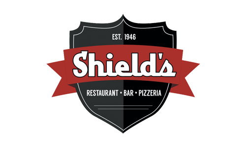 Shield's Restaurant Bar Pizzeria Coupons in Troy, MI