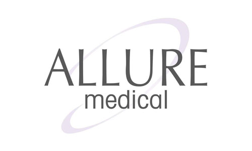 Allure Medical Coupons in Troy, MI