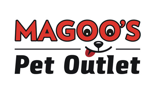 Magoo's Pet Outlet Coupons in Troy, MI