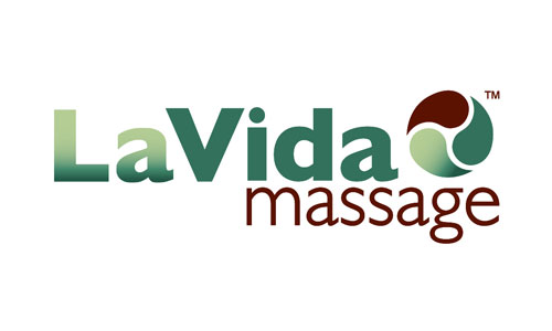 LaVida Massage Coupons in Troy, MI