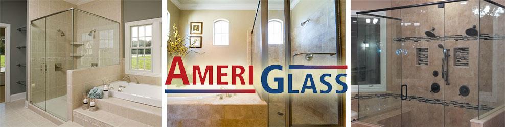 AmeriGlass LLC