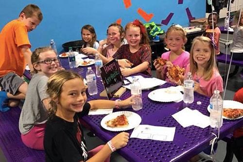 Altitude Trampoline Park Coupons