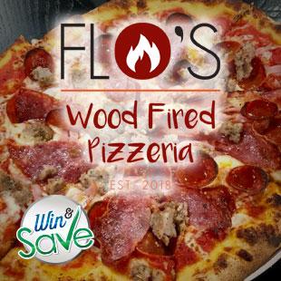 FlosWoodFiredPizzeria 0219WM z1