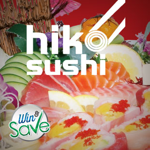 hiko sushi 0319 z5