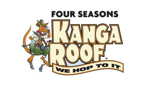 Four Seasons Kanga Roof Coupons in Troy, MI