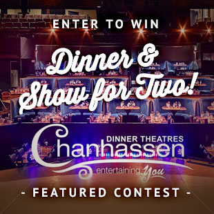 chanhassen_dinner_theatre_0619TC