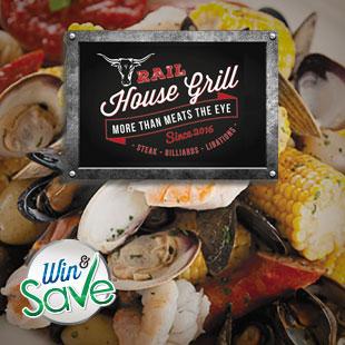 rail house grill 0319WM z5