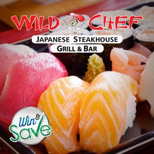Wild_Chef_0319WM_z5