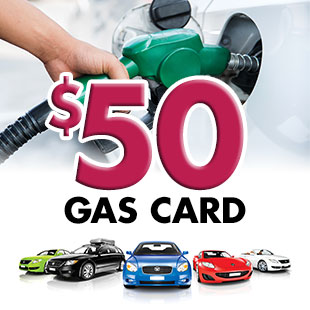 50_gas_card_2019