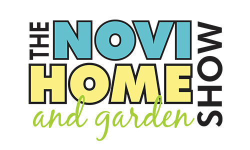 The Novi Home and Garden Show