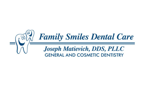 Family Smiles Dental Care Coupons in Troy, MI