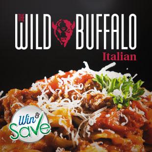 wild_buffalo_0419CH_z8