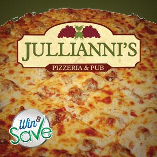 julliannis_pizzeria_0419CH_z38