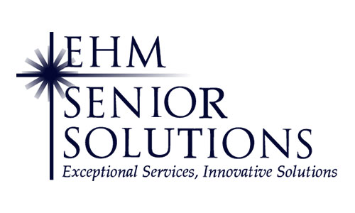 EHM Senior Solutions (Evangelical Homes of Michigan) Coupons in Troy, MI