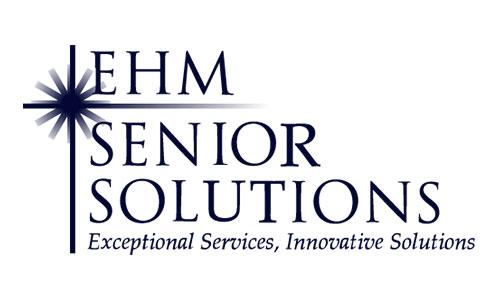 EHM Senior Solutions (Evangelical Homes of Michigan)
