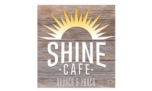 Shine Cafe Coupons in Troy, MI